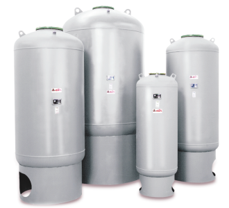 hydro-pneumatic-tank-for-domestic-water-booster-system-003