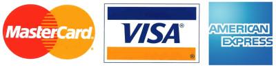 visa-mastercard-american-express